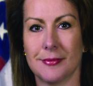 Deputy CIA CIO Newest Ulitzer Author