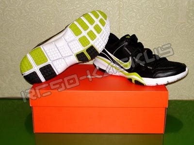 21ccb3ab5 Nike Sparq Shoes on 42 43 44 45 Code Nike Free Sparq Black Volt