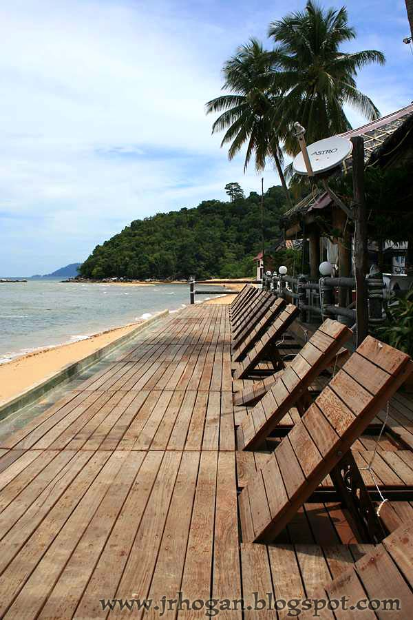 Photos of Paya Beach Resort