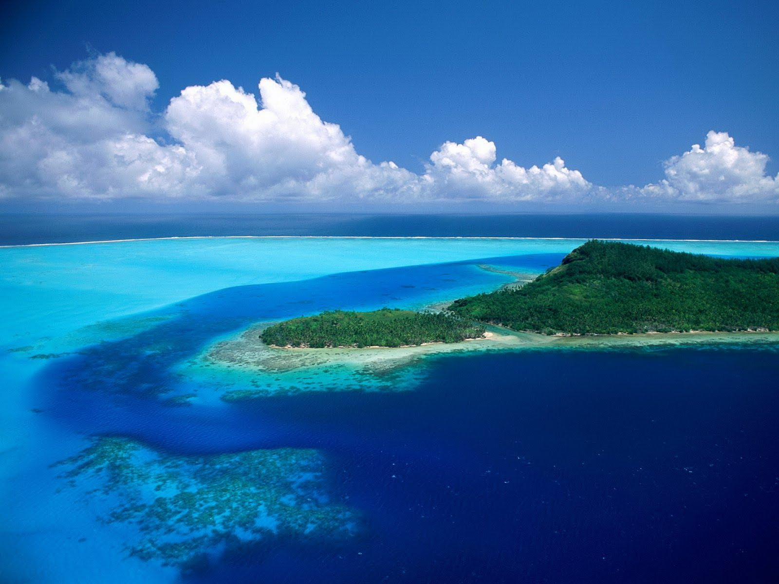 ocean nature pacific amazing beauty beach sea desktop natural wallpapers south island breathtaking desktops beaches most