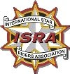 International Star Riders Association