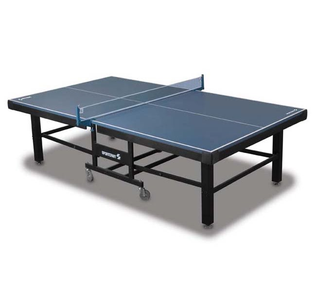 Sportcraft Ping Pong Sportcraft Ping Pong Grand Master