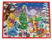 Winnie The Pooh Light Puzzle