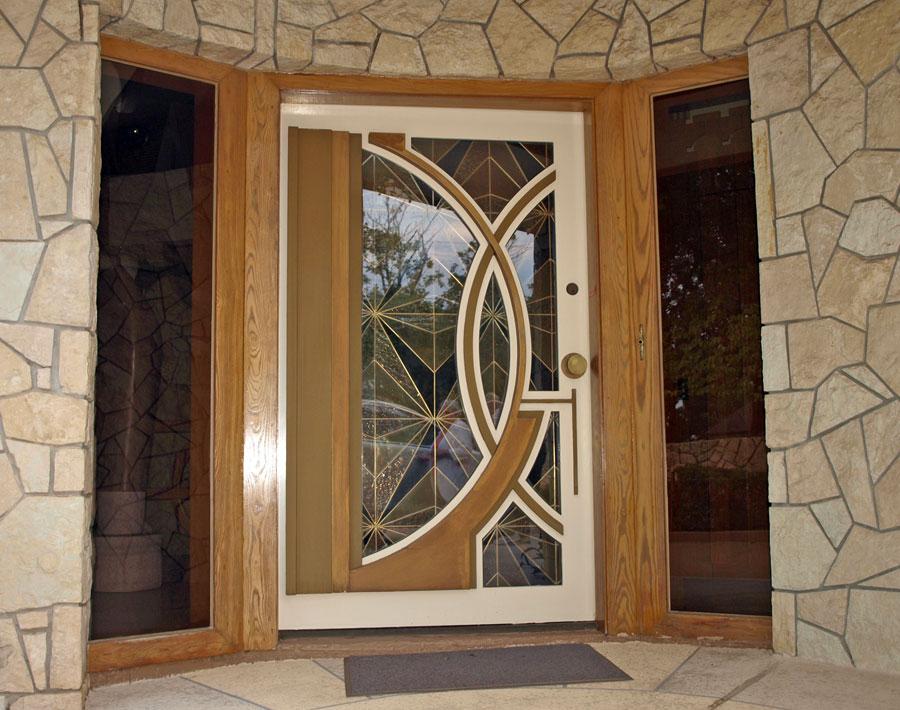 Marvelous Main Entrance Door Designs In India Pictures - Plan 3D ...