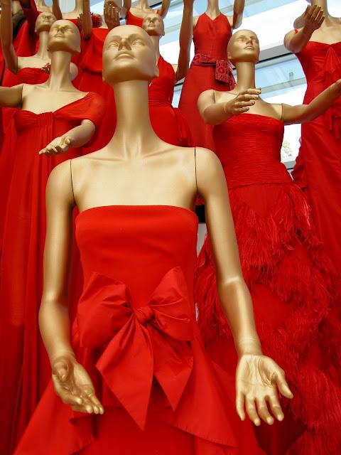 couturier, valentino, haute couture, paris, adieux, mode