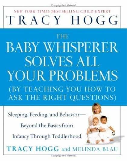 Educated, Common Sense Parenting: