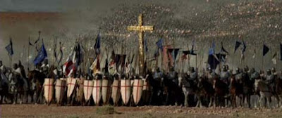 http://2.bp.blogspot.com/_sIaitixYQ2M/Svw-9YI2dPI/AAAAAAAACF0/h3d-ABdCVIg/s400/Kingdom+of+Heaven+army.jpg