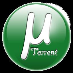 Freewares FOR WEBMASTERS ONLINE