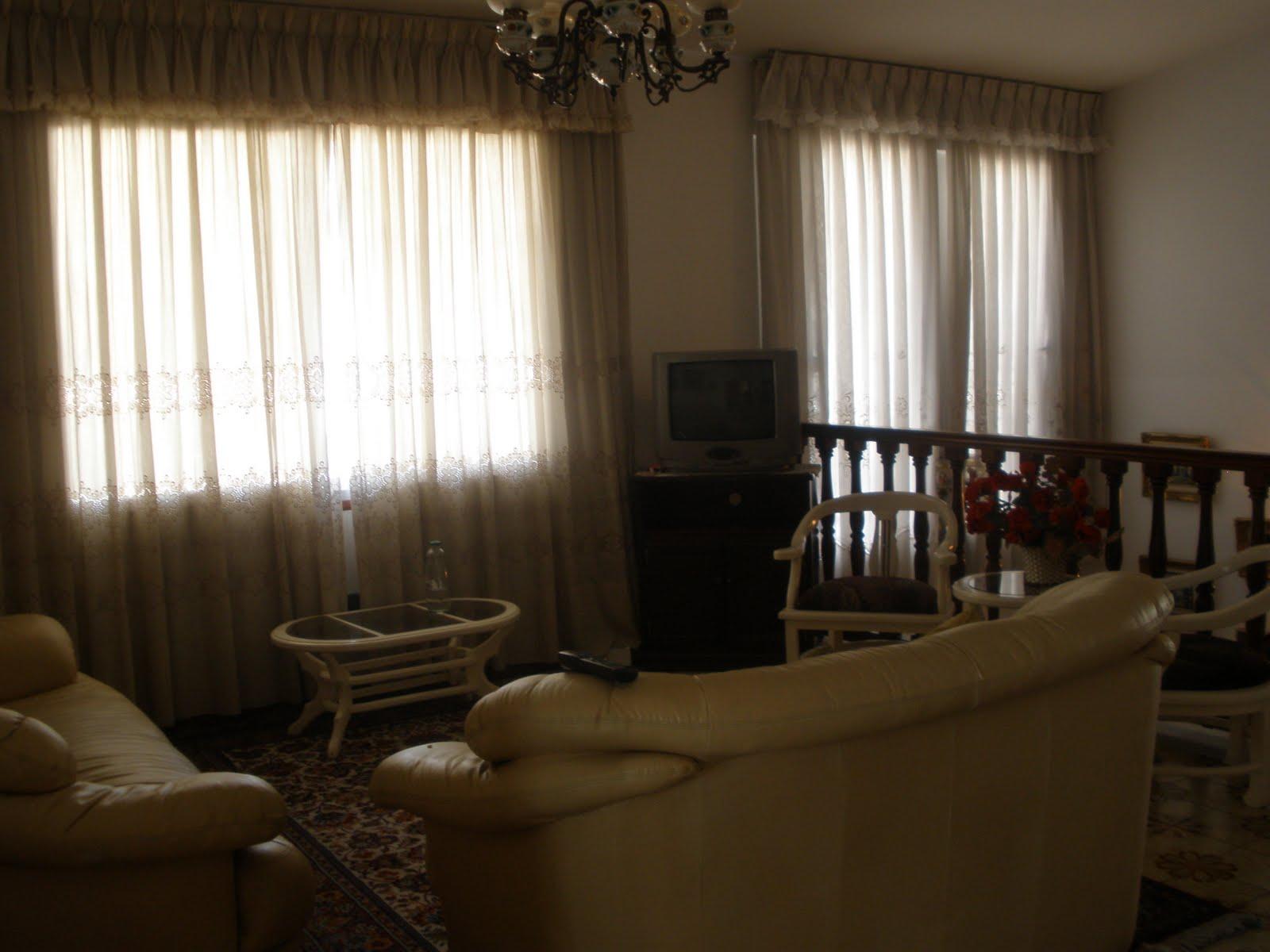 Club Hipico Pinterest: Vendo Hermosa Casa-Quinta En Club Hípico En 2.400.000 Bs