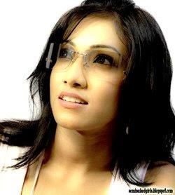 Bollywood Entertainment !!!: Jacqueline Fernandez-The