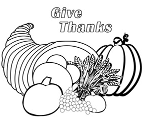 99+ ideas Coloring Pages For Turkey on www.dcoloringpage.us | 241x290