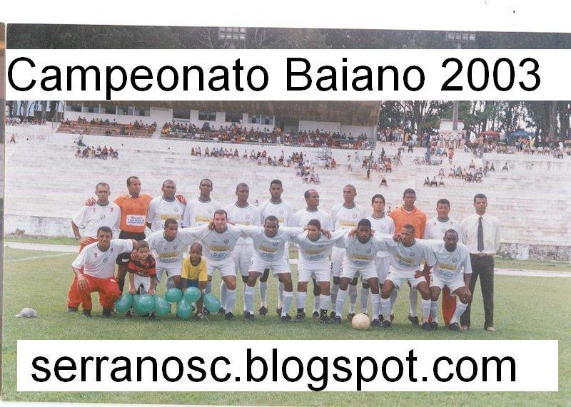5a3eb94bfe Postado por Serrano Sport Club às 18 56 Nenhum comentário