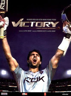 victory 2009 dvd rip � hindi movie with subtitle