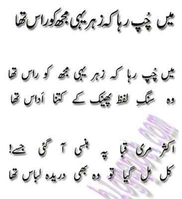 gandi kahaniya hindi font |Urdu Font Gandi Kahaniyan