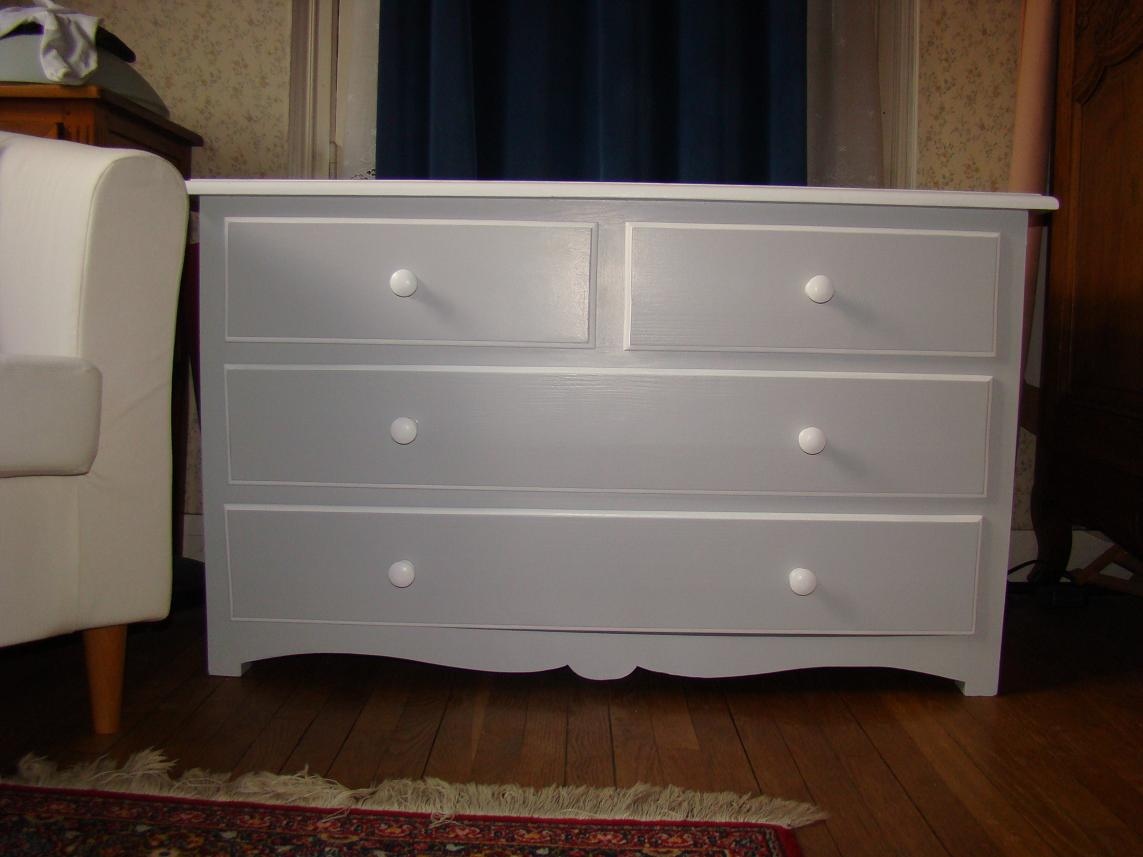 commode noir pas cher. Black Bedroom Furniture Sets. Home Design Ideas