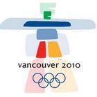 Olímpiadas de Inverno 2010 Vancouver