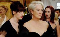 10 melhores filmes que mostram o mundo da moda