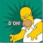 As 13 melhores frases de Homer Simpson