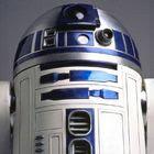 Os 10 robôs mais marcantes do cinema