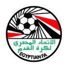 Seleção de Futebol do Egito