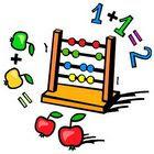 5 coisas que seu filho deve saber sobre a matemática