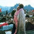 Artistas Essenciais Woodstock