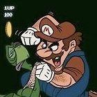 Mario em perigo