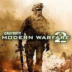 A violência em Modern Warfare 2