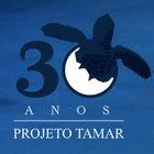 Concurso Cultural Projeto Tamar