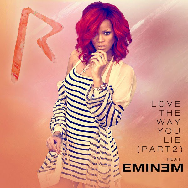 free download of love the way you lie part 2