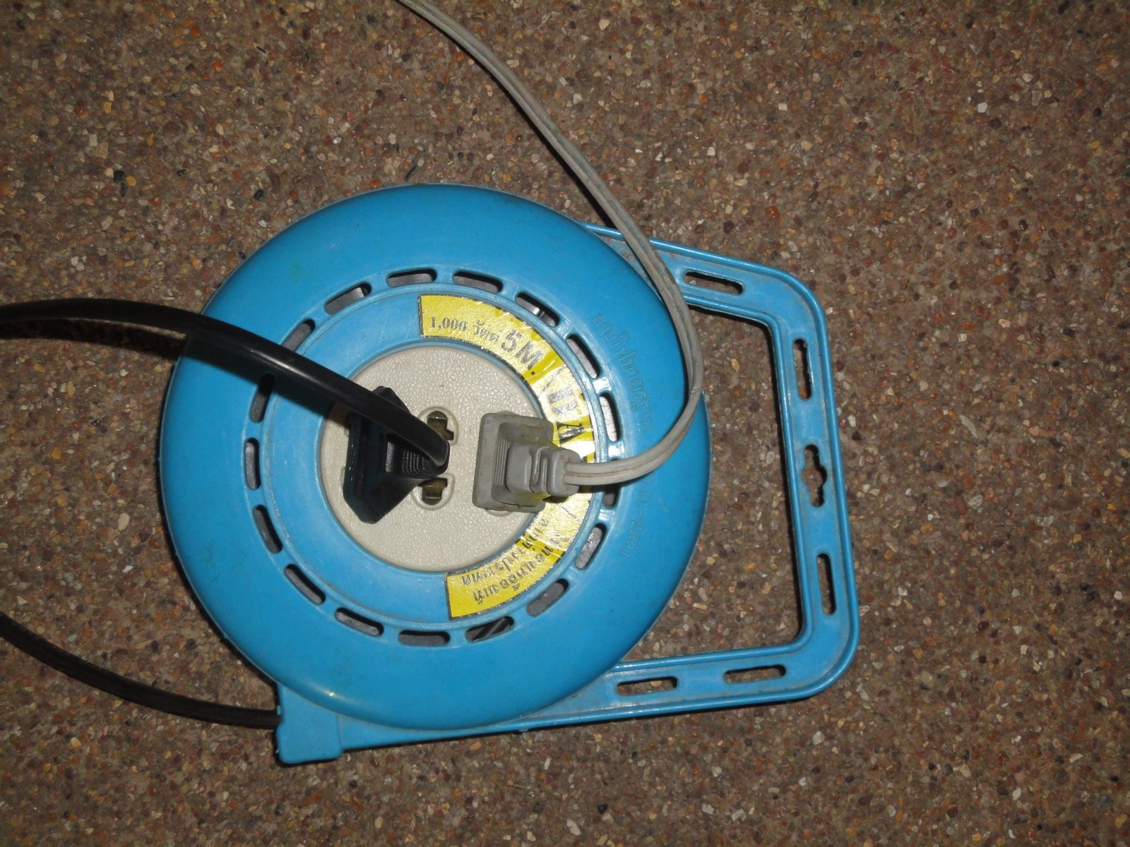 electrical plug x and y hammerhead twister 150 wiring diagram i nomad solving the us eu power compatibility