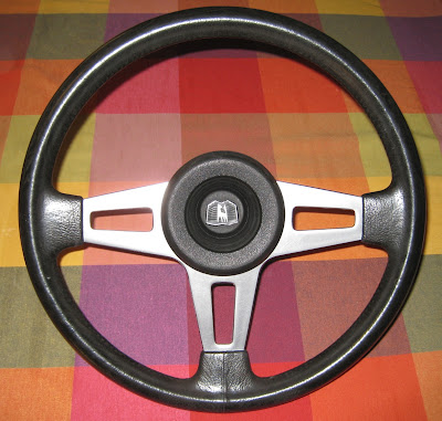 gti steering wheel. Black Bedroom Furniture Sets. Home Design Ideas