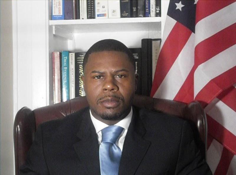Tough Lawyers Win One Tough Criminal Defense Lawyer