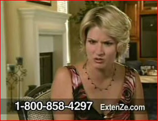 Dvd Panache Worst Month Ever The Extenze Experience