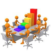 Work Performance Information vs Performance Reports (Part 3 of 4)