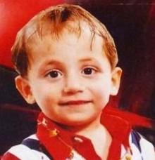 Adam - O Pequeno mártir Católico do Iraque