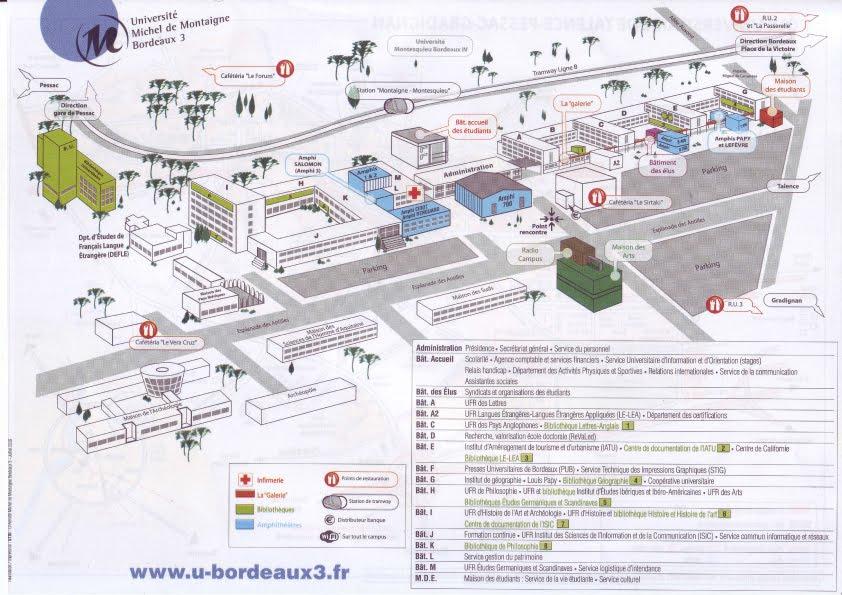 Carte Bibliotheque Bordeaux.Biblio Association De Lecture Ou Est La Bibli Le Lea