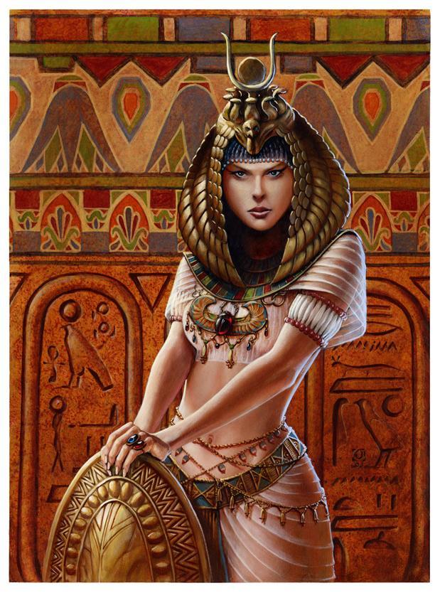 Resultado de imagem para Adoração às Deusas nos mitos antigos