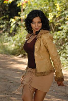 Simple Girl Wallpapers 2010 Hot Tamil And South Indian Masala Actress Tirrtha Hot Stills