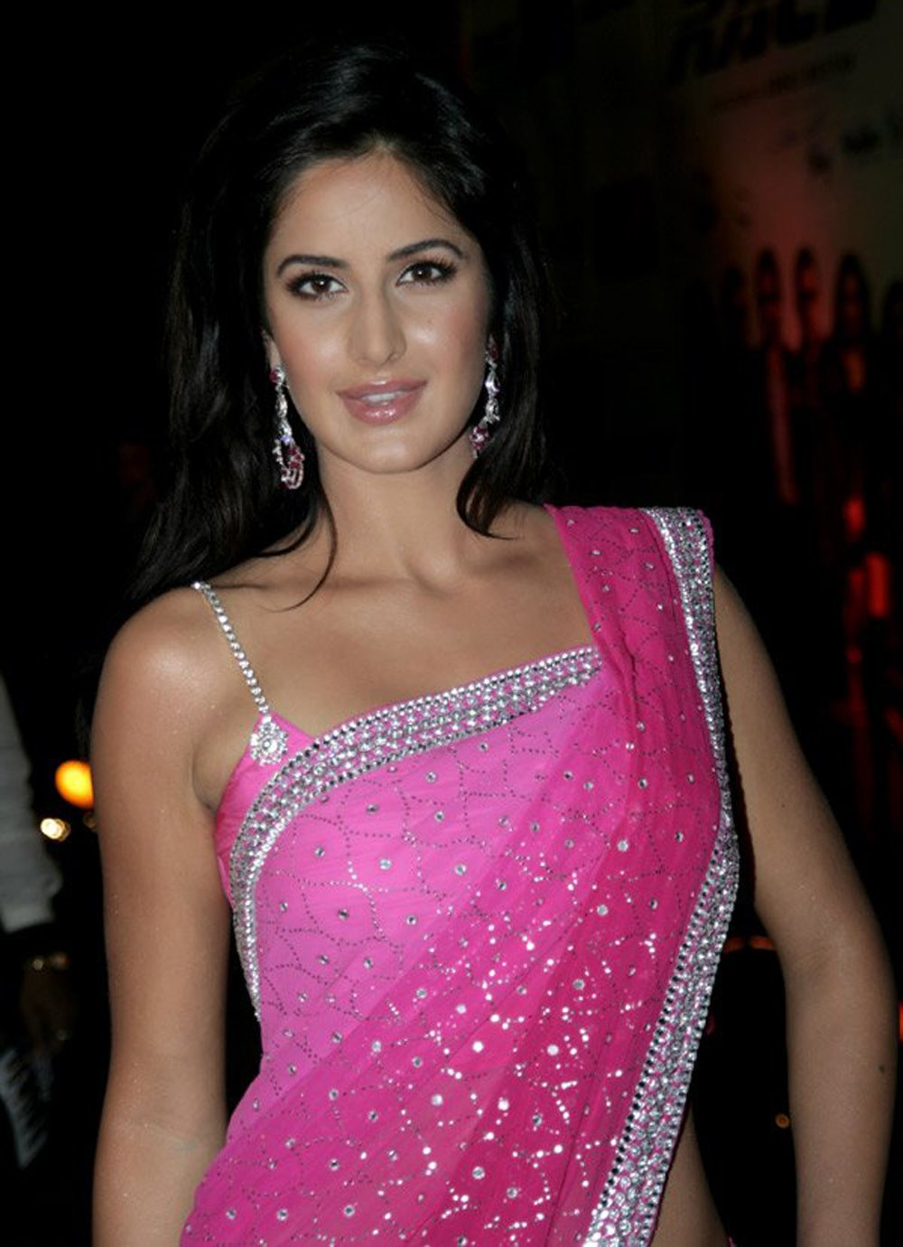The Most Searched Beauty Of India Katrina Kaif  Indian -8121