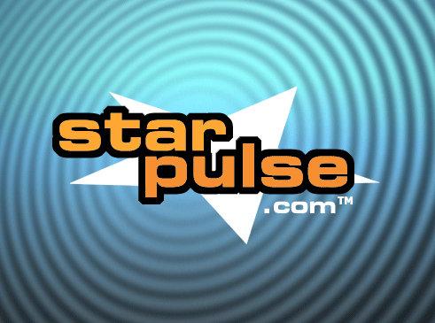 Deep Seeking Metal Detector Reviews |Star Pulse