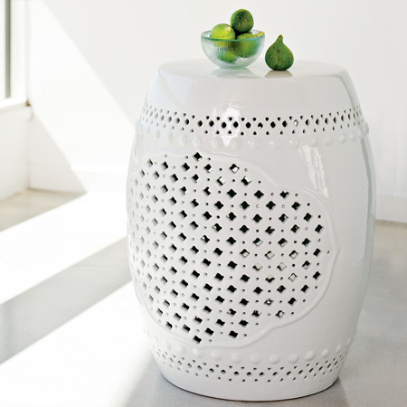 Beautiful.Affordable.Design.: My New Favorite Thing: Ceramic ...