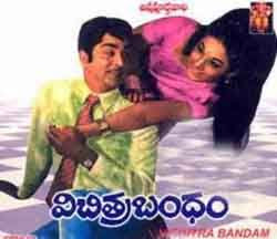 deepavali telugu movie mp3 songs free download