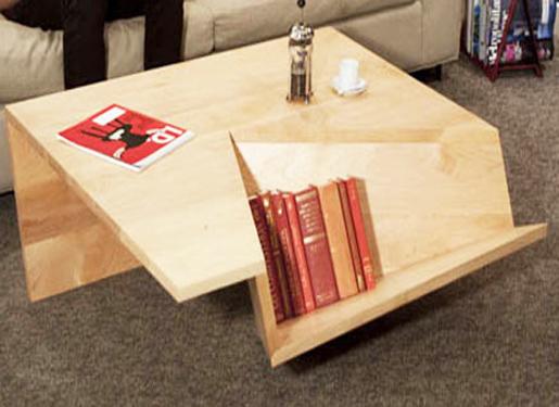 interior design furniture blogger