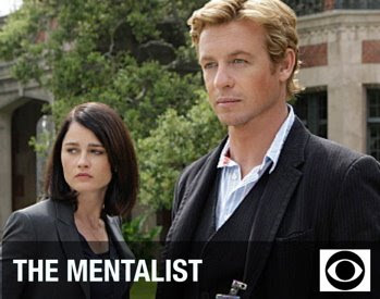 Watch Tv Movies Online Free: Watch The Mentalist Season 1