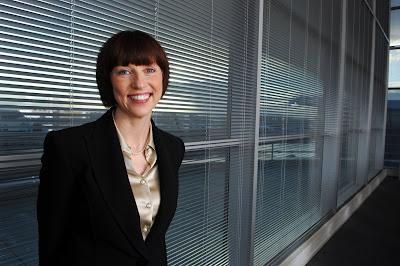Ayrshire Scotland Business News: 24 January 2010
