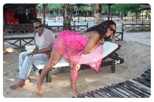 bodi ya mikopo wanafunzi tanzania