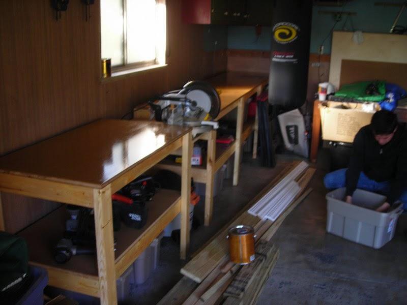 Trellis Kitchen Floor Mat