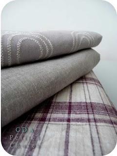 montage des mailles tricot