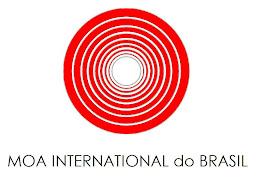 15fbc00dc MOA Brasil - Vice Presidência: Melhorando a comunicação.